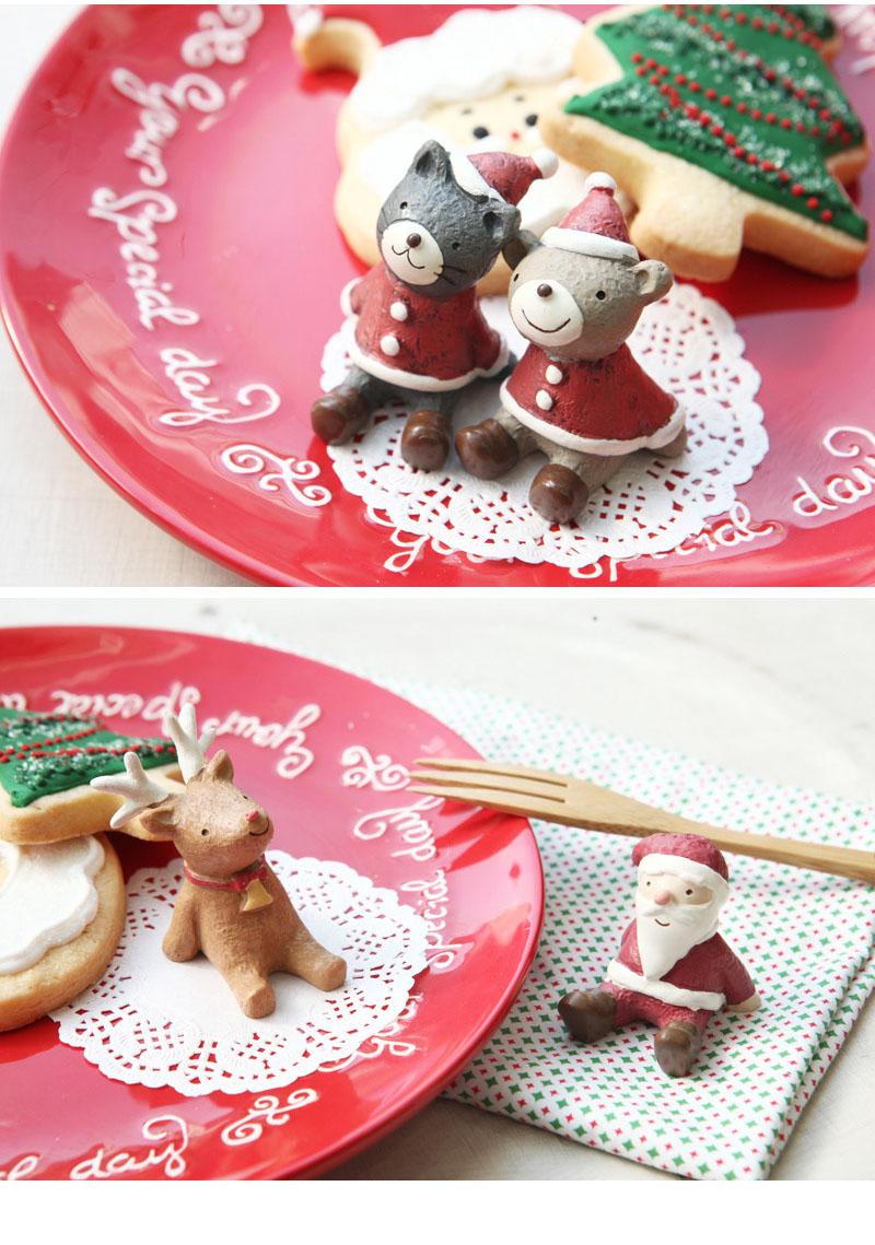 Merry Macchiatto Friends 06