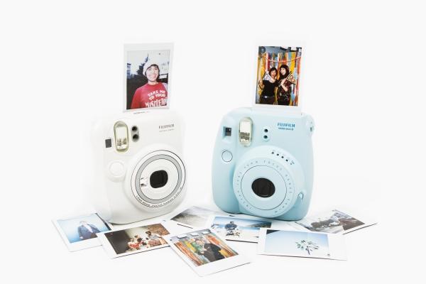instax-camera-2