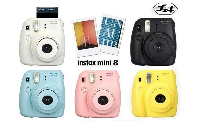 instax mini8 03