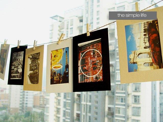 simple-life-diy-hanging-photo-frame0