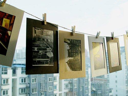 simple-life-diy-hanging-photo-frame1