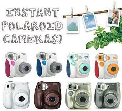 Fujifilm Instax Mini 7S 01