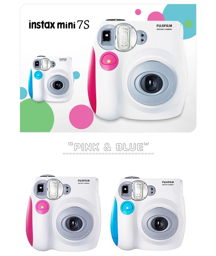 instax mini 7s 02