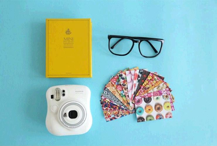 instax style 01
